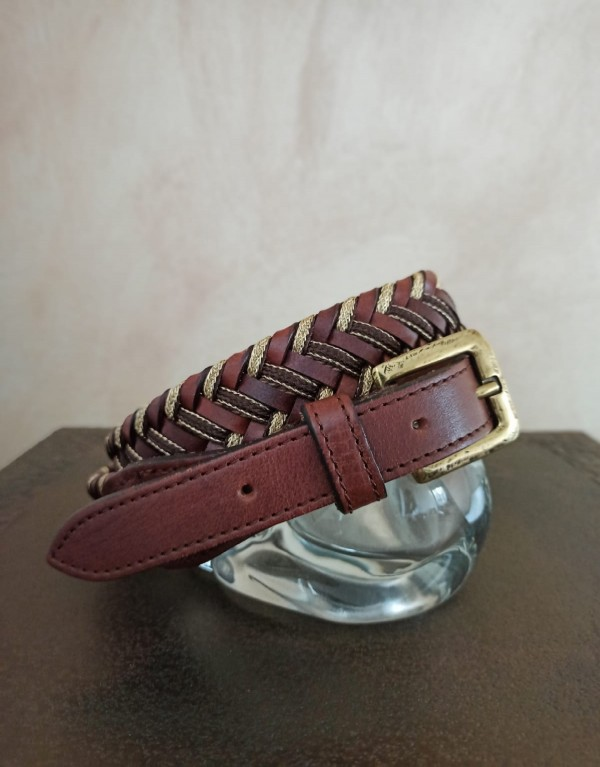 copy of Ceinture Vivianne