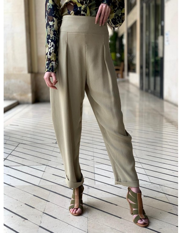 Pantalon Dolly